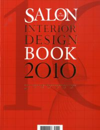 Salonbook.2010