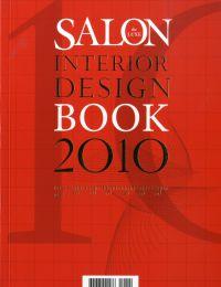 Salonbook.2010